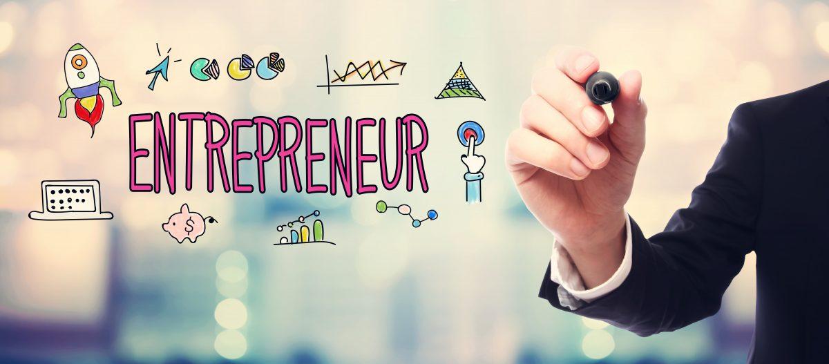 Seis consejos para emprendedores
